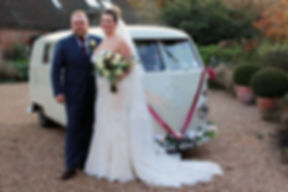 wedding-camper-surrey_3768.JPG