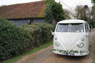 wedding-car-sevenoaks-139.JPG