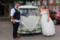wedding-car-hire-maidstone_1771.JPG