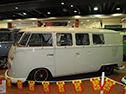 Classic wedding car hire, London, Kent, Essex and Surrey