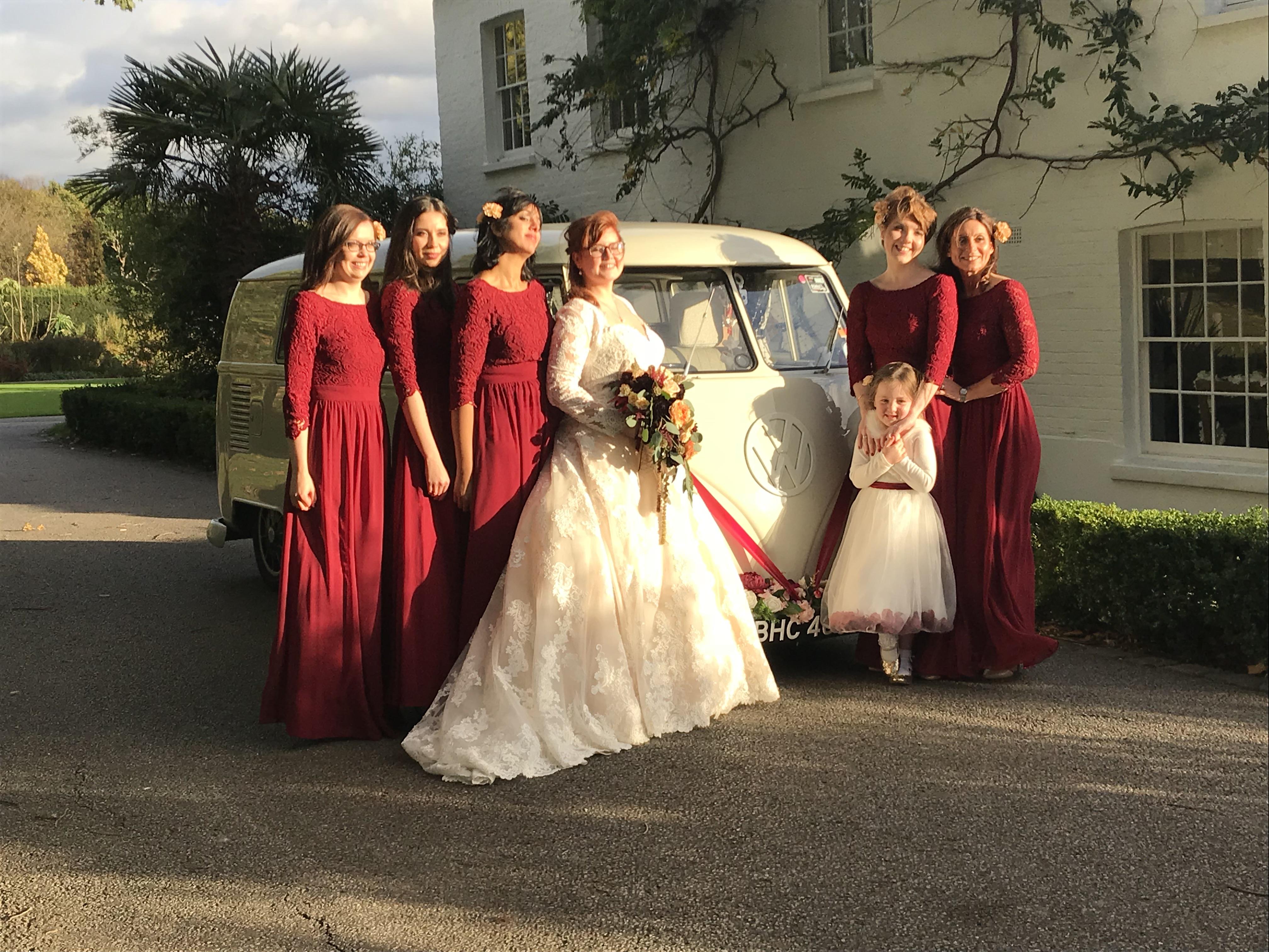 wedding-van-65