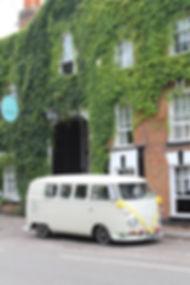 wedding-cars-surrey_1578.JPG