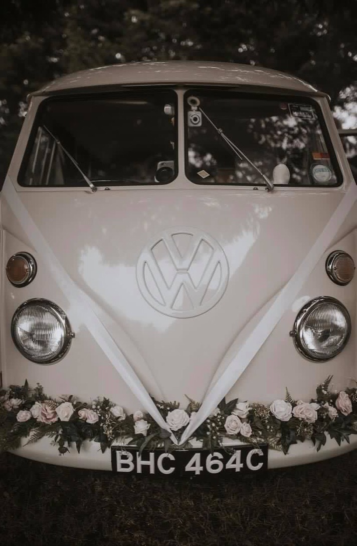wedding-car-bexley-1