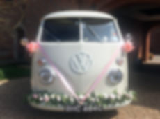 vw-wedding-camper-hire-essex.jpg