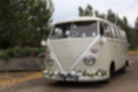 wedding-campervan-hire_1510.JPG