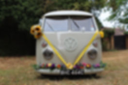 wedding-campers-essex_1622.JPG