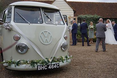 wedding-car-hire-basildon-100.JPG