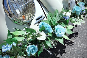 beetle wedding hire london, beetlwe wedding car, vw wedding car, weddin campers,