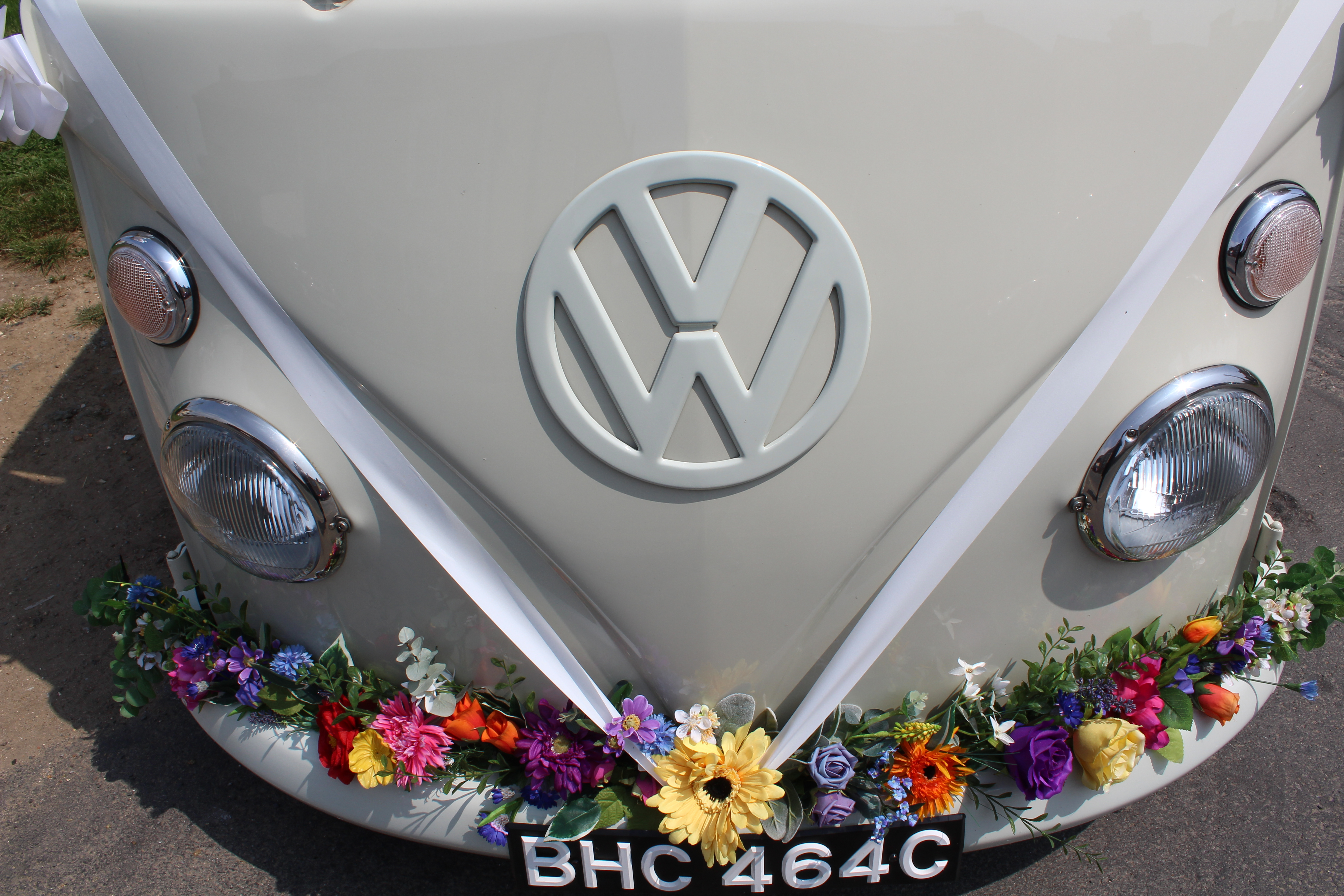 vw_wedding_car_8
