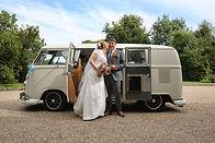 split screen wedding hire 2