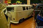 Classic vw camper wedding car hire, London, Essex, Kent and Surrey