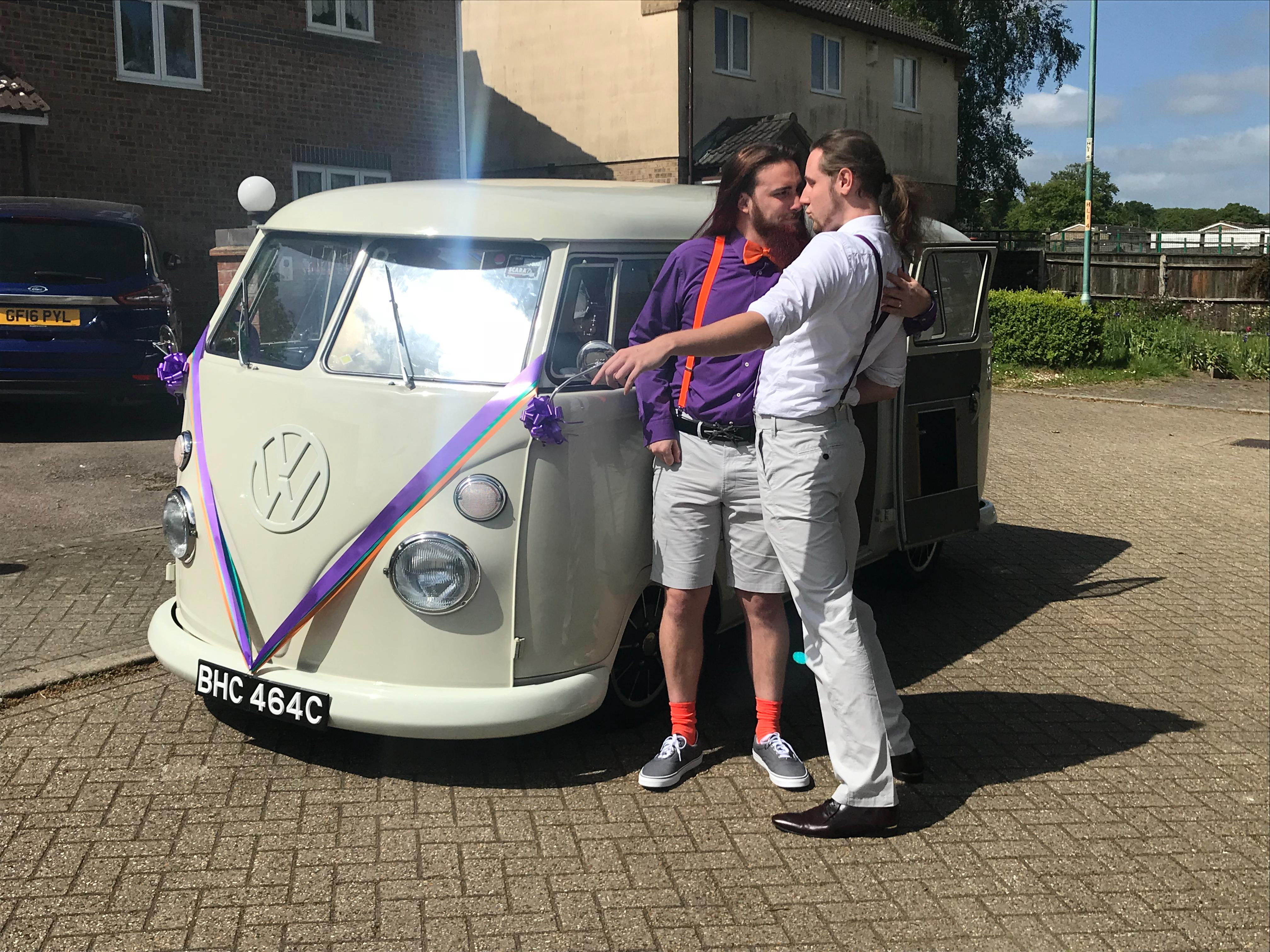 vintage-wedding-car-london