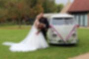 wedding-car-hire-kent.JPG