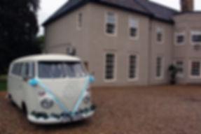 wedding-camper-hire-surrey_3216.jpg