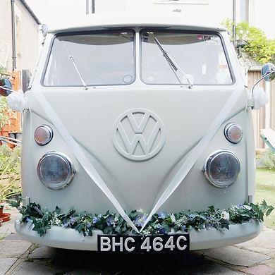 vw-wedding-hire.jpg