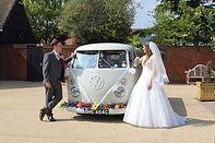 vintage-wedding-car-hire-kent