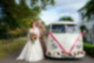 wedding-cars-surrey.jpg