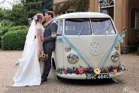 wedding-car-hire-london.jpg