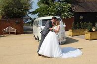 camper-van-wedding
