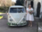 maidstone-wedding-car.jpg