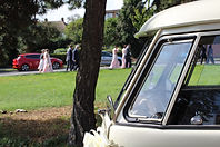 camper-van-wedding-hire