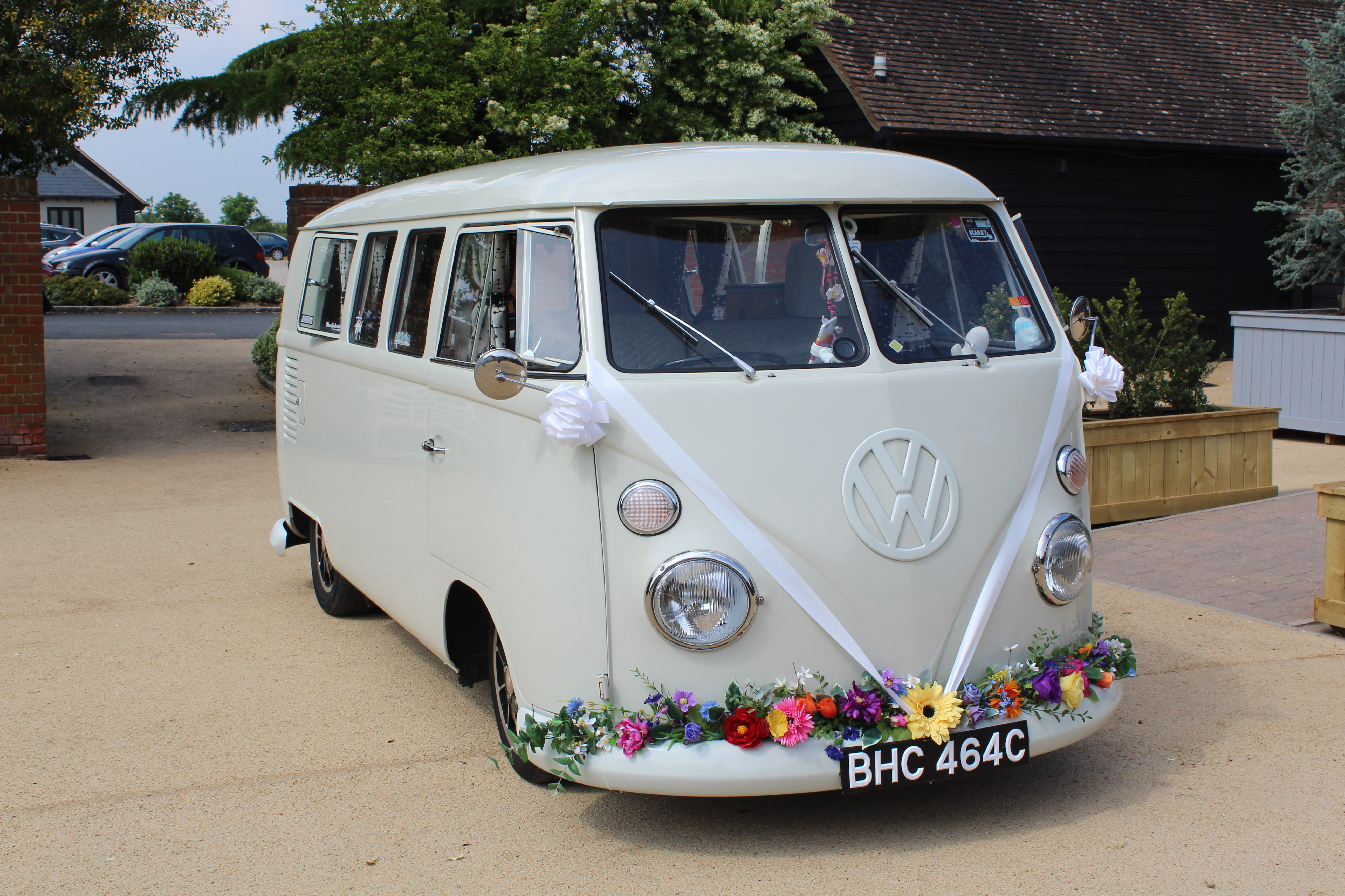 wedding_camper_hire_2