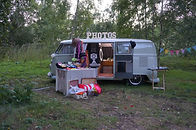 camper-photo-booth-kent.jpg