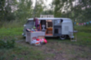 camper-photo-booth-kent.jpg