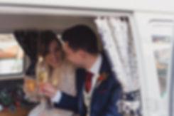 wedding-camper-hire-bexley-356.jpg