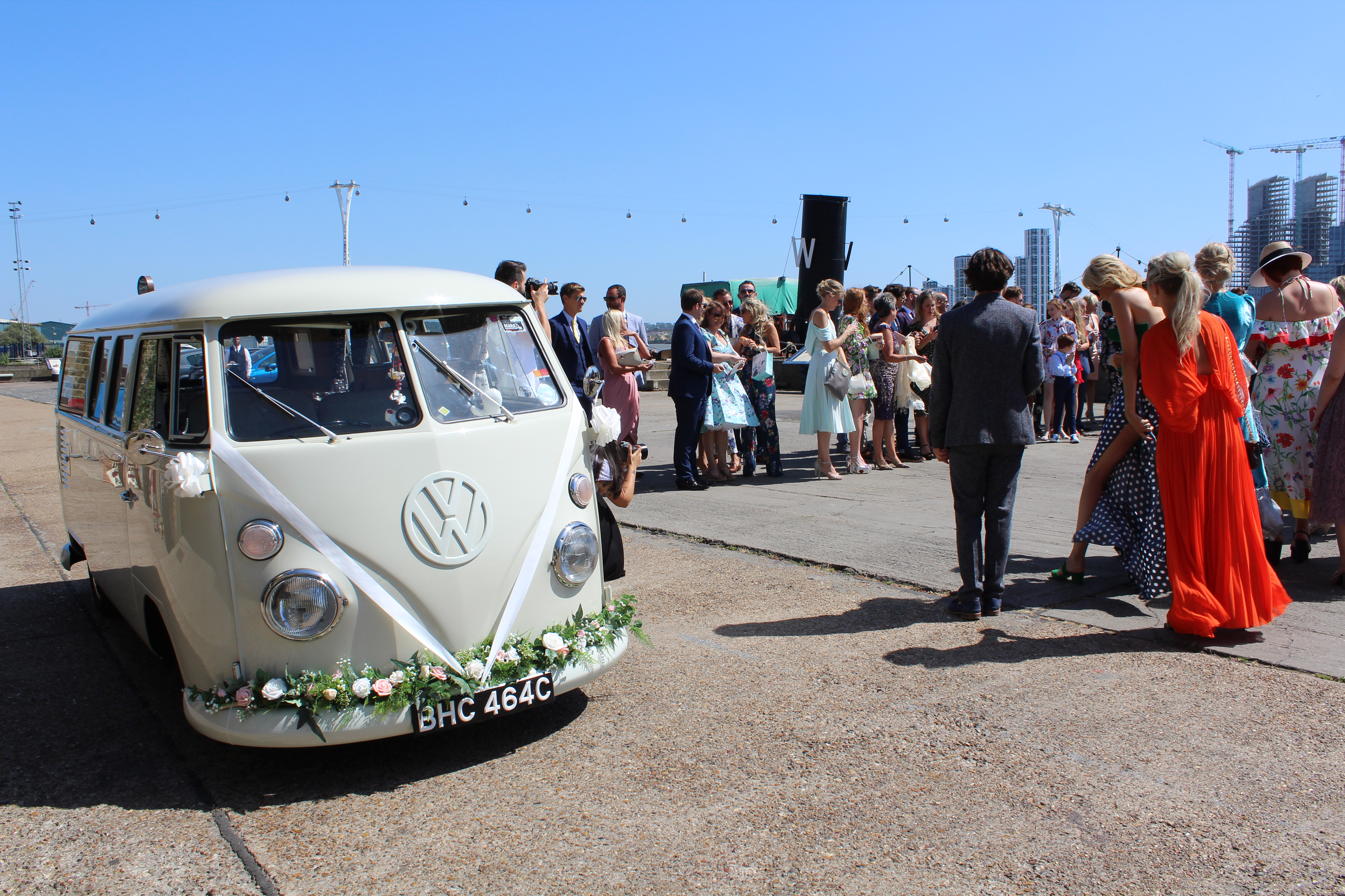 wedding_cars_bexleyheath