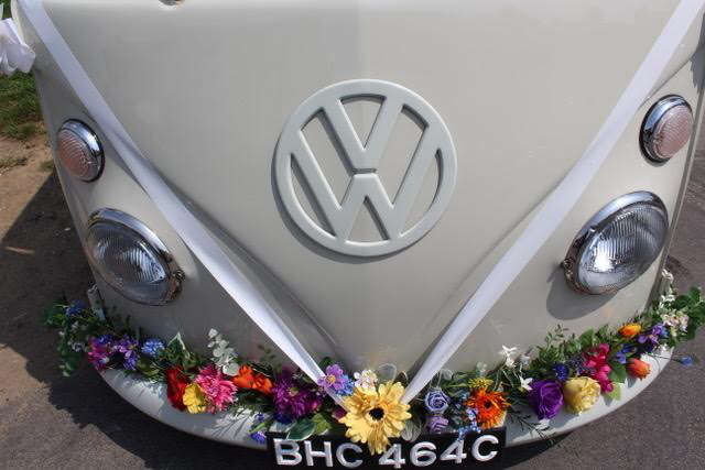 wedding-car-hackney-1