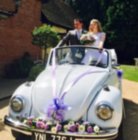 beetle-wedding-car-1.jpeg
