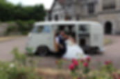 vintage-wedding-car-kent_1756.JPG