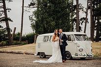 vw-wedding-car-408.jpg