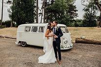 wedding-camper-hire-406.jpg
