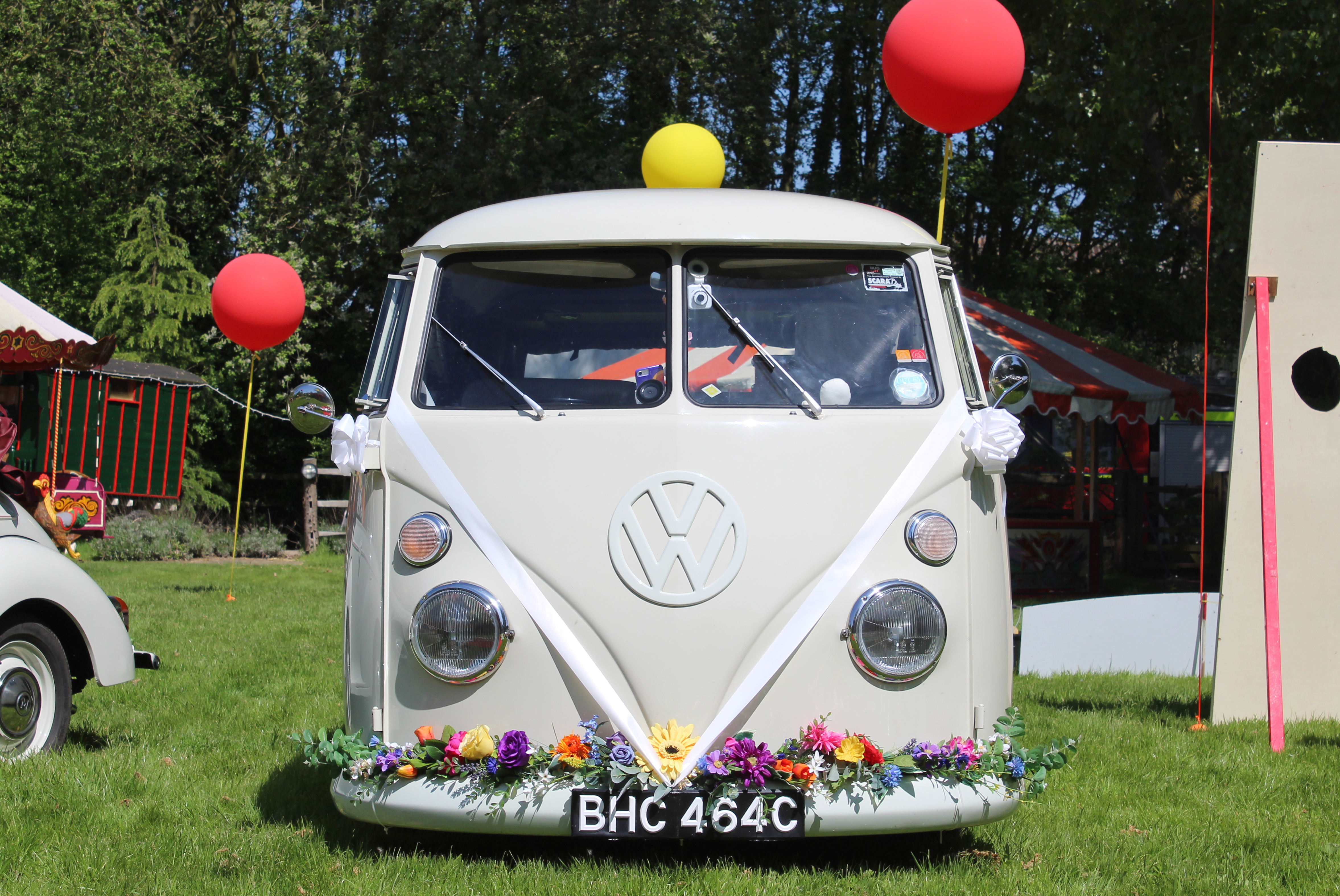 wedding-campervan-hire-5