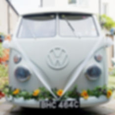 vintage-wedding-cars.jpg