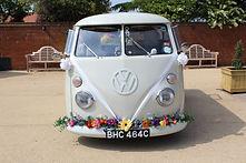 wedding-car-chelmsford_0635.JPG