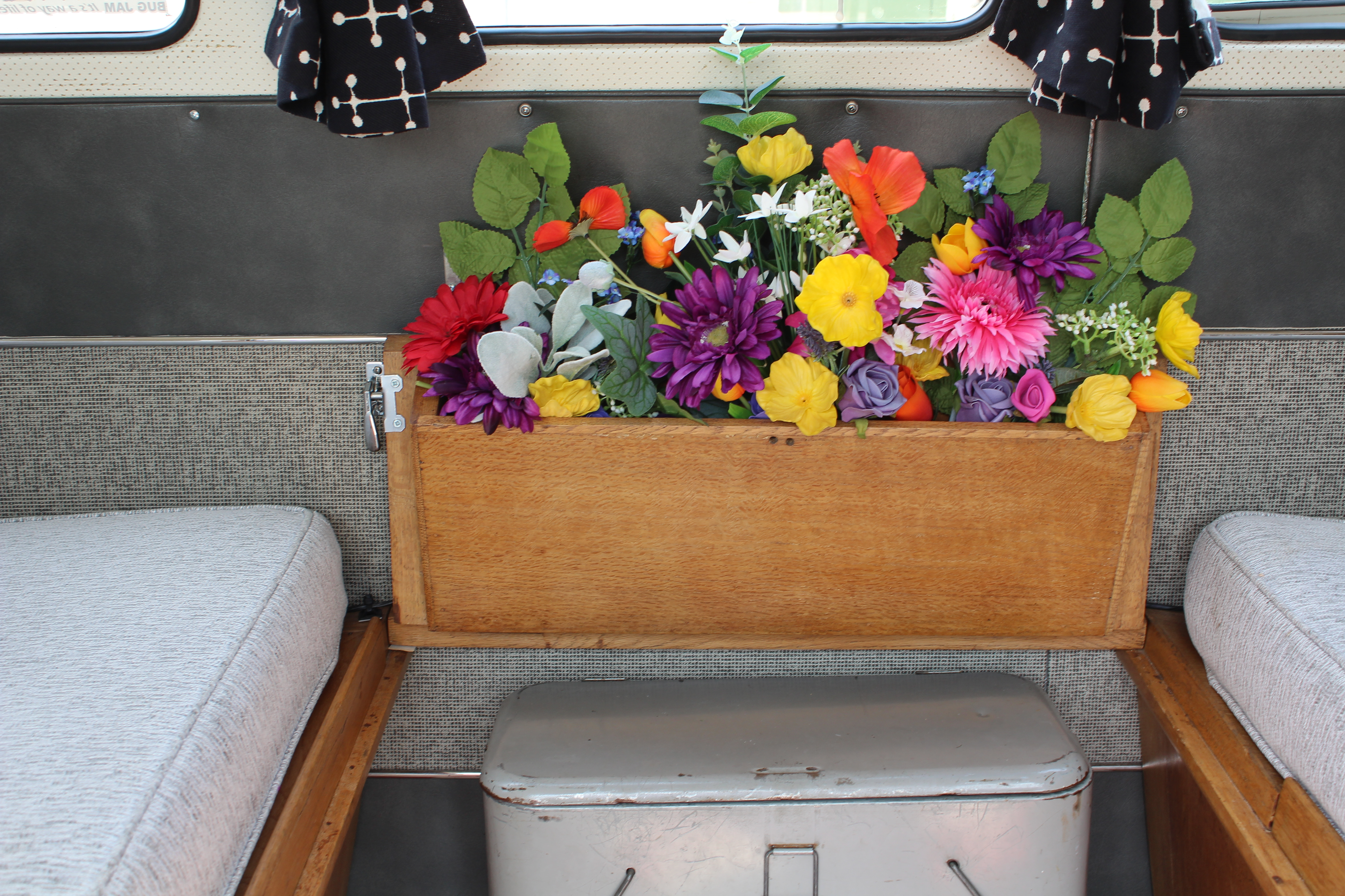vw_wedding_camper_kent_9