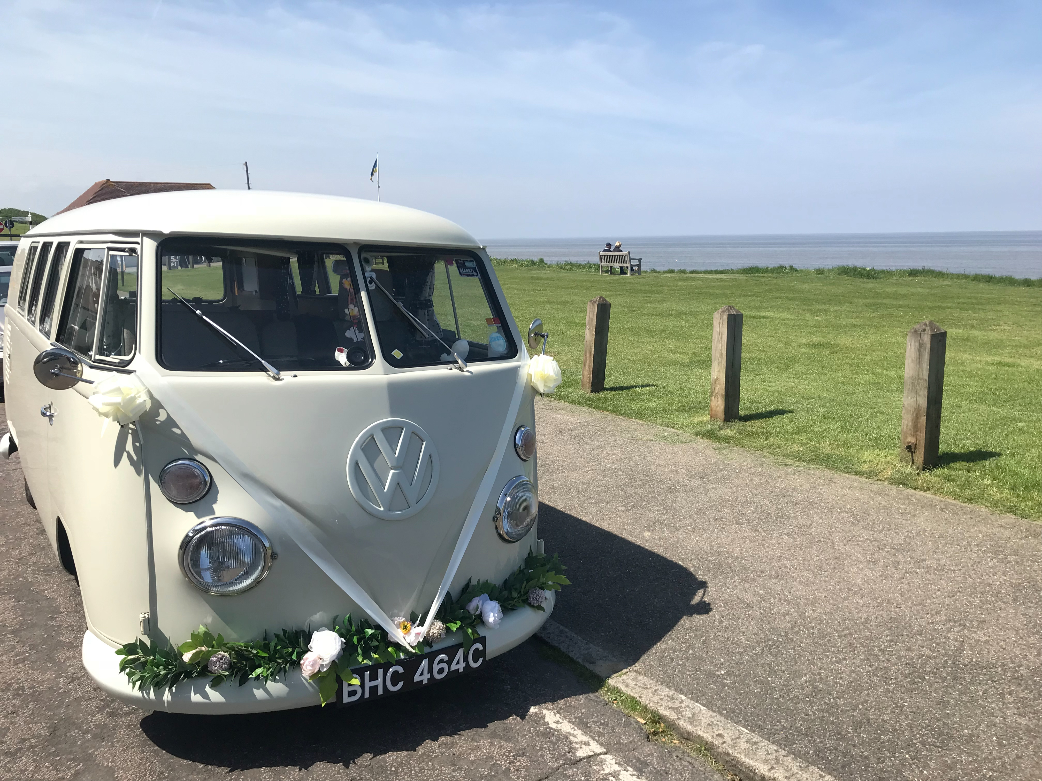 vw-wedding-hire-kent