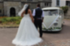 wedding-vehicle-maidstone_1738.JPG