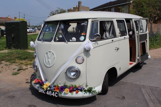 wedding-car-canterbury