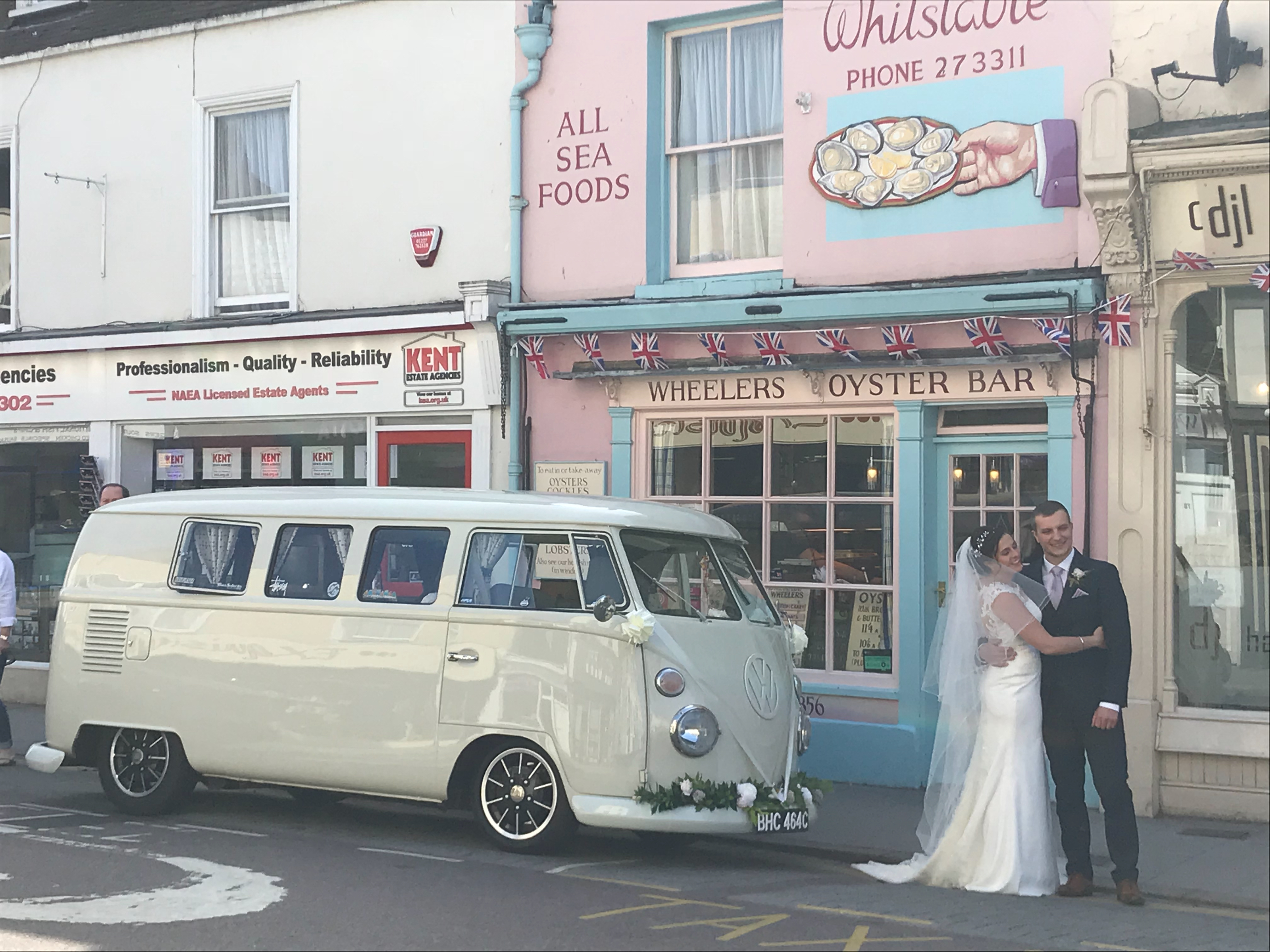 wedding-cars-ashford-8