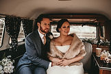 wedding car eltham, wedding cars eltham, eltham wedding cars, alternative wedding car, alternative wedding vehicle, quirky wedding car, unusual wedding transport, unique wedding car