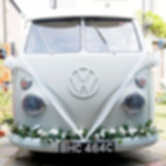 vw-campervan-wedding-hire.jpg