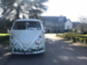 wedding-cars-maidstone_2343.jpeg