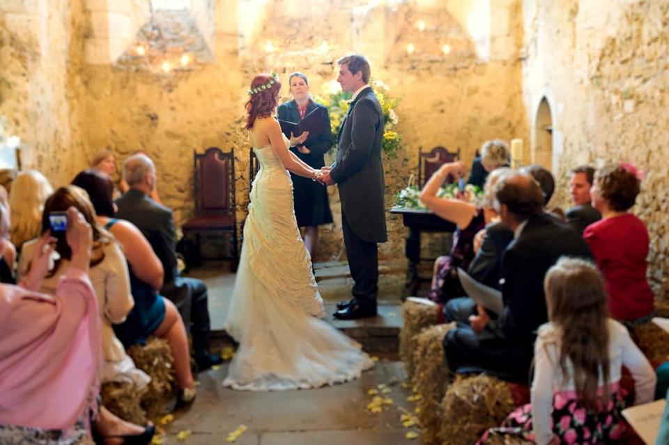 unique wedding venue kent, rustic wedding venue kent, vintage wedding kent, wedding chapel kent, newlands chapel kent,