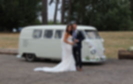 vintage_wedding_car_hire.JPG