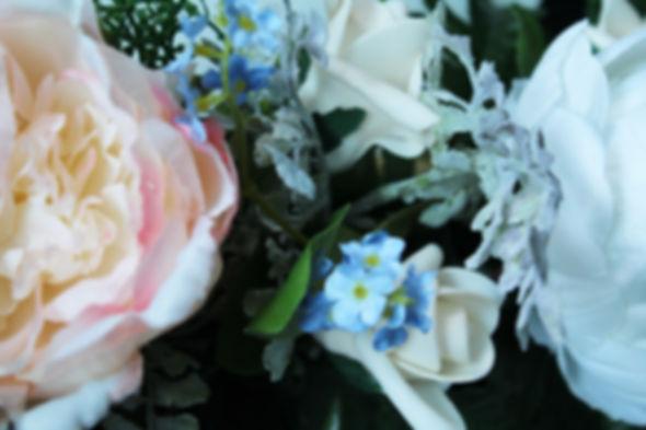 wedding-car-maidstone_edited.jpg