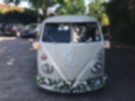 wedding car hire rochester